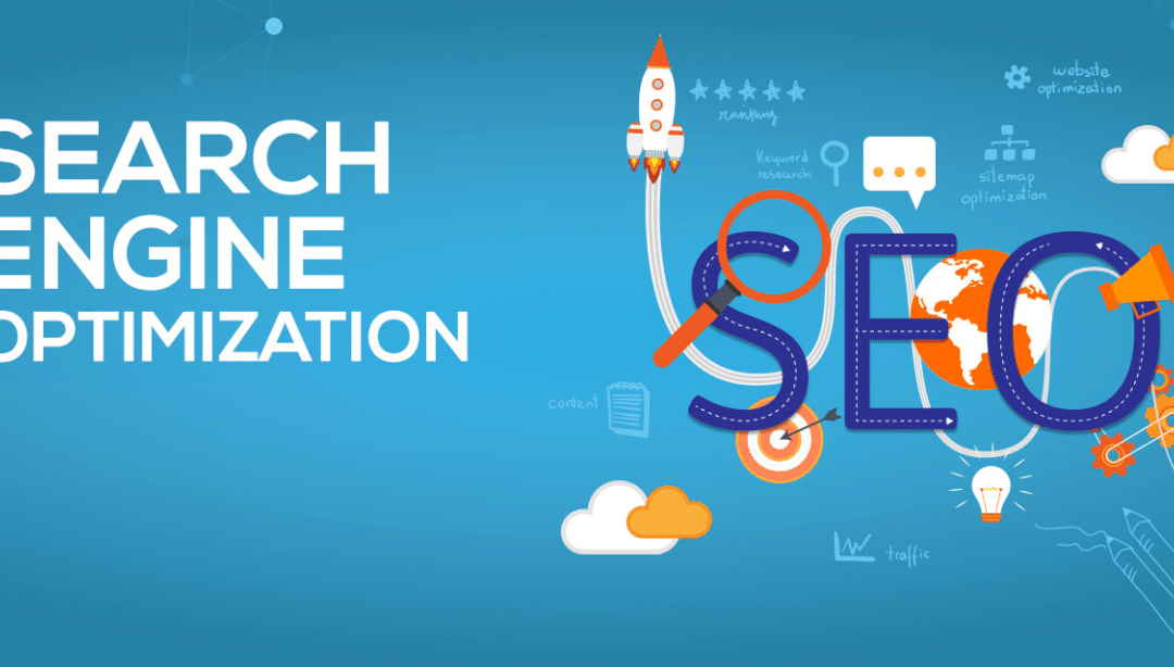 search engine optimization statistics