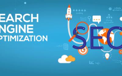 10 Search Engine Optimization Statistics