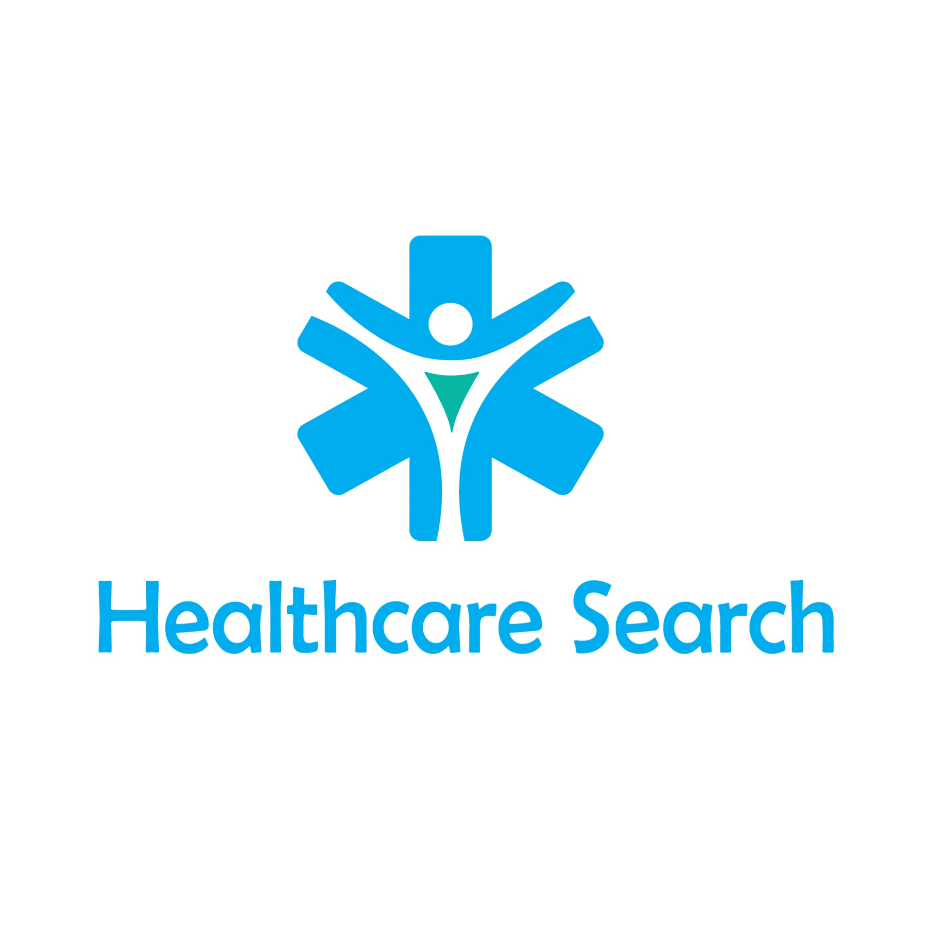 health insurance agency