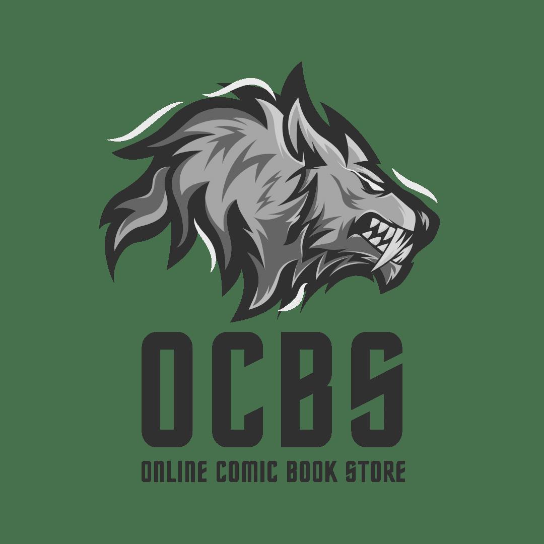 online comic book store